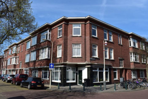 View studio for rent in Den Haag Linnaeusstraat, € 710, 28m2 - 365136. Interested? check out this studio and leave a message!