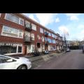 Te huur: Appartement Sonoystraat, Rotterdam - 1