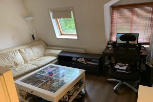 Te huur: Studio Schimmelpenninckstraat, Amersfoort - 1