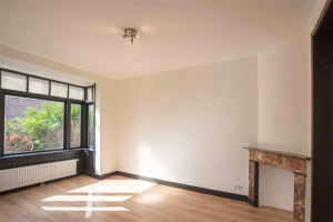 View house for rent in Zandvoort Helmersstraat, € 1650, 143m2 - 385070. Interested? check out this house and leave a message!