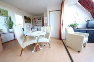 Bekijk kamer te huur in Leiden Aletta Jacobslaan, € 725, 38m2 - 336809. Geïnteresseerd? Bekijk dan deze kamer en laat een bericht achter!