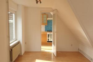 Te huur: Appartement Leenheerstraat, Heerlen - 1