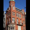 Bekijk appartement te huur in Amsterdam Keizersgracht, € 4500, 140m2 - 323443. Geïnteresseerd? Bekijk dan deze appartement en laat een bericht achter!