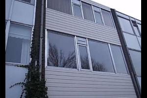 Bekijk studio te huur in Enschede Hanenberglanden, € 485, 25m2 - 321170. Geïnteresseerd? Bekijk dan deze studio en laat een bericht achter!