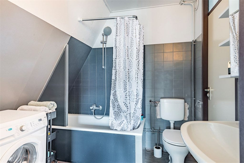 Te huur: Appartement Weverstedehof, Nieuwegein - 5