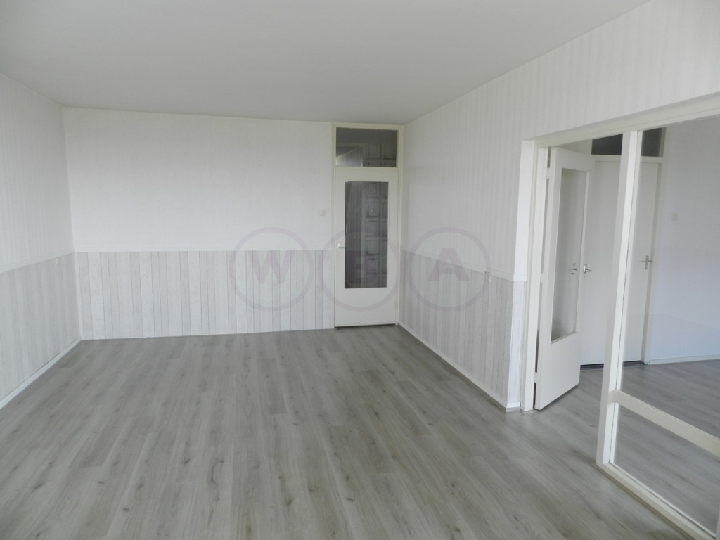For rent: Apartment Talingweg, Apeldoorn - 2