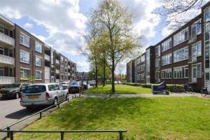Bekijk appartement te huur in Breda d. Wetstraat, € 925, 85m2 - 357822. Geïnteresseerd? Bekijk dan deze appartement en laat een bericht achter!