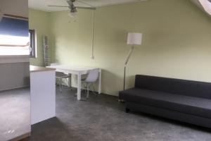 For rent: Studio Grimbergenstraat, Amsterdam - 1