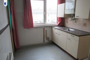 Bekijk woning te huur in Dordrecht Noordendijk, € 348, 50m2 - 392257. Geïnteresseerd? Bekijk dan deze woning en laat een bericht achter!