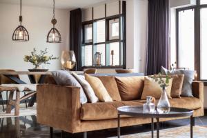 Bekijk appartement te huur in Veenendaal Markt, € 1095, 95m2 - 384137. Geïnteresseerd? Bekijk dan deze appartement en laat een bericht achter!