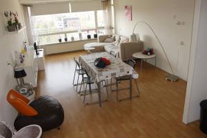 For rent: Apartment Over de Vesten, Schiedam - 1