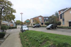 Bekijk woning te huur in Amersfoort Wildemanskruid, € 1095, 98m2 - 340324. Geïnteresseerd? Bekijk dan deze woning en laat een bericht achter!