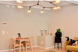 Bekijk appartement te huur in Den Haag Papestraat, € 1295, 50m2 - 384521. Geïnteresseerd? Bekijk dan deze appartement en laat een bericht achter!