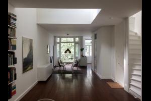 Bekijk appartement te huur in Rotterdam Jericholaan, € 1500, 100m2 - 322578. Geïnteresseerd? Bekijk dan deze appartement en laat een bericht achter!