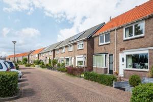 Bekijk woning te huur in Almelo Iepenstraat, € 720, 80m2 - 361291. Geïnteresseerd? Bekijk dan deze woning en laat een bericht achter!