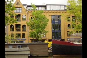 Bekijk appartement te huur in Amsterdam Brouwersgracht, € 1980, 95m2 - 283351. Geïnteresseerd? Bekijk dan deze appartement en laat een bericht achter!