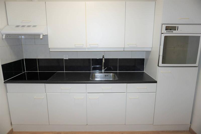 Te huur: Appartement West-Varkenoordseweg, Rotterdam - 4