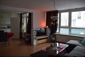 Bekijk appartement te huur in Nijmegen Stieltjesstraat, € 920, 96m2 - 292716. Geïnteresseerd? Bekijk dan deze appartement en laat een bericht achter!