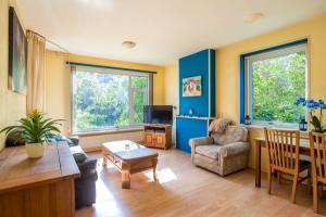 Bekijk appartement te huur in Hengelo Ov Castorweg, € 695, 70m2 - 386756. Geïnteresseerd? Bekijk dan deze appartement en laat een bericht achter!