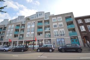 Bekijk appartement te huur in Dordrecht Achterhakkers, € 1195, 84m2 - 322689. Geïnteresseerd? Bekijk dan deze appartement en laat een bericht achter!