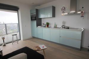 Bekijk appartement te huur in Utrecht Westerdijk, € 1495, 50m2 - 386099. Geïnteresseerd? Bekijk dan deze appartement en laat een bericht achter!