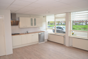 View apartment for rent in Haarlem Jan Gijzenkade, € 1000, 80m2 - 398150. Interested? check out this apartment and leave a message!