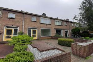 Te huur: Woning Dirk van der Leckstraat, Heemskerk - 1