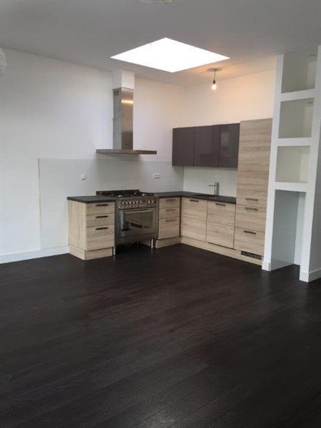 Te huur: Appartement Emmastraat, Vlaardingen - 7