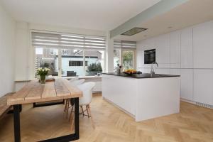 For rent: House Generaal de Carislaan, Eindhoven - 1