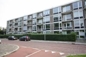 View apartment for rent in Dordrecht Adjudant H.P. Kosterstraat, € 825, 80m2 - 371620. Interested? check out this apartment and leave a message!
