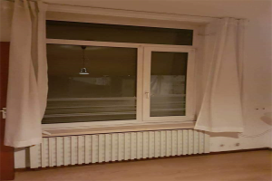 View room for rent in Tilburg Ringbaan-Oost, € 360, 16m2 - 362234. Interested? check out this room and leave a message!