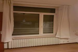 Bekijk kamer te huur in Tilburg Ringbaan-Oost, € 360, 16m2 - 362234. Geïnteresseerd? Bekijk dan deze kamer en laat een bericht achter!