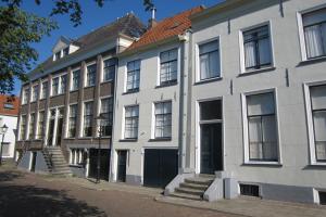 Bekijk appartement te huur in Zwolle Thorbeckegracht, € 1150, 120m2 - 348586. Geïnteresseerd? Bekijk dan deze appartement en laat een bericht achter!