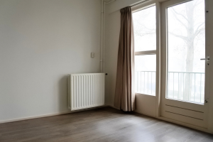 View room for rent in Amersfoort Mozartweg, € 365, 12m2 - 378138. Interested? check out this room and leave a message!