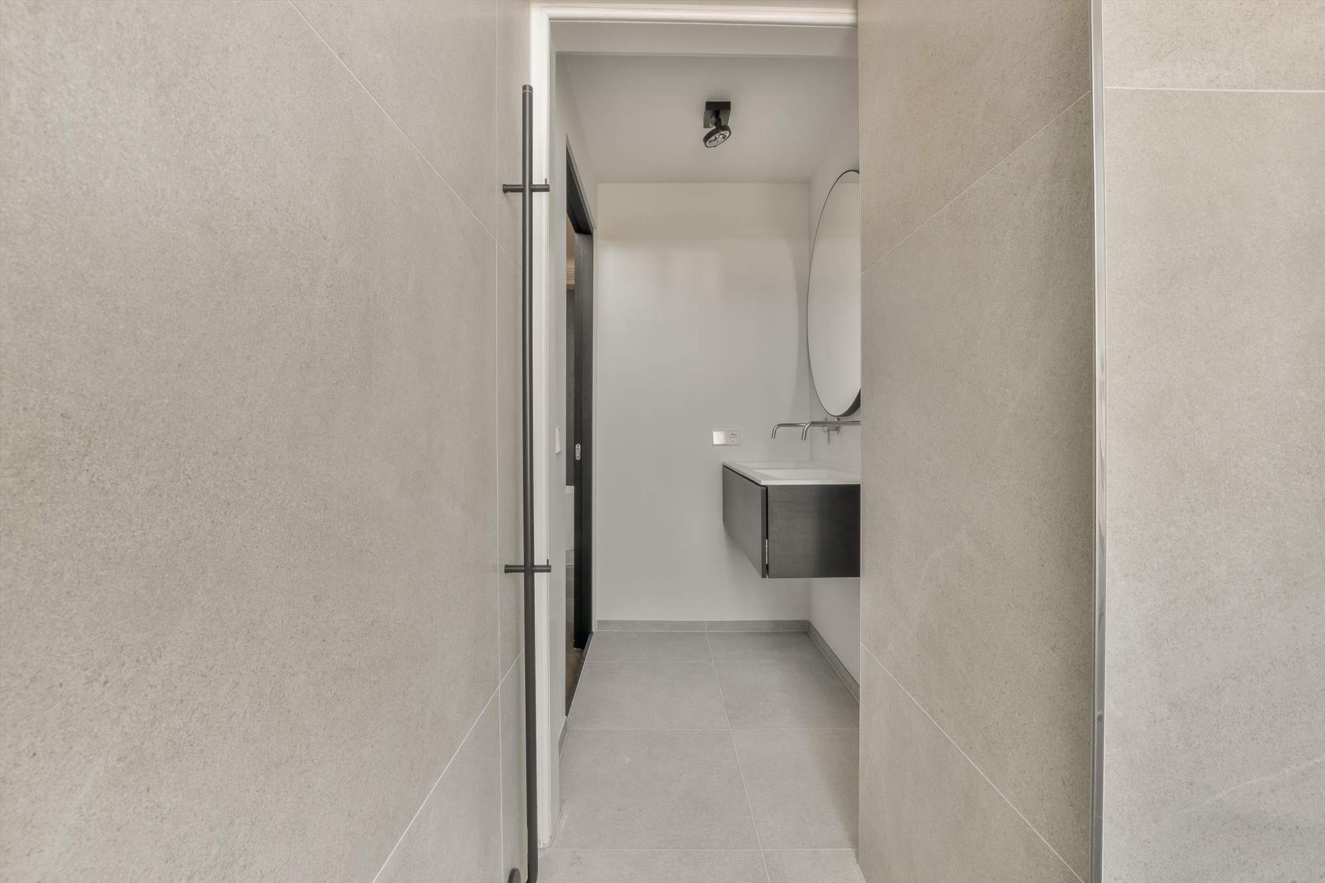Te huur: Appartement Nieuwe Gracht, Haarlem - 18