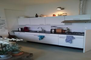 Bekijk appartement te huur in Almelo Grotestraat, € 655, 55m2 - 361213. Geïnteresseerd? Bekijk dan deze appartement en laat een bericht achter!