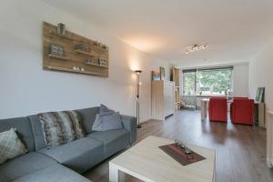 For rent: Apartment Keulsepoort, Venlo - 1