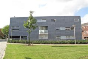 Bekijk woning te huur in Eindhoven Zwembadweg, € 1850, 150m2 - 347835. Geïnteresseerd? Bekijk dan deze woning en laat een bericht achter!