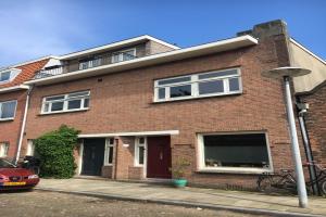Bekijk woning te huur in Utrecht Bloesemstraat, € 1450, 90m2 - 347028. Geïnteresseerd? Bekijk dan deze woning en laat een bericht achter!