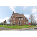 Te huur: Woning Stationstraat, Baexem - 1