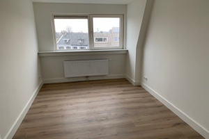 View room for rent in Enschede Oldenzaalsestraat, € 350, 10m2 - 383473. Interested? check out this room and leave a message!