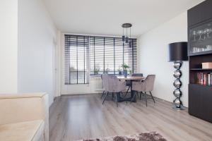 For rent: Apartment Loplein, Arnhem - 1