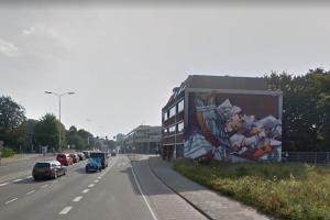 Bekijk studio te huur in Eindhoven Kronehoefstraat, € 506, 26m2 - 338967. Geïnteresseerd? Bekijk dan deze studio en laat een bericht achter!