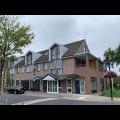 Te huur: Appartement Braadkamp, Eemnes - 1