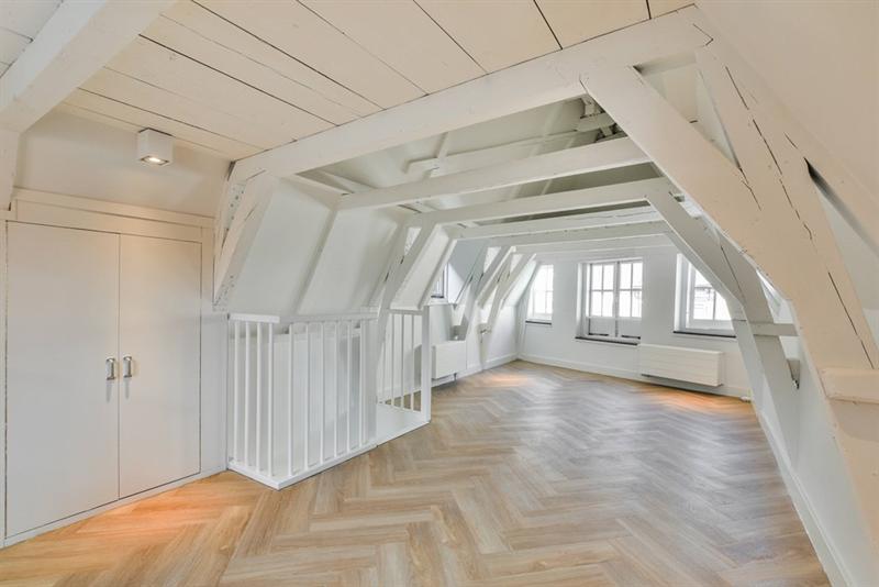 Te huur: Appartement Herengracht, Amsterdam - 5