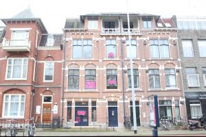 Bekijk appartement te huur in Utrecht Catharijnesingel, € 1500, 90m2 - 326878. Geïnteresseerd? Bekijk dan deze appartement en laat een bericht achter!