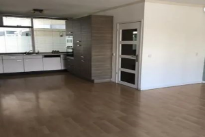 View apartment for rent in Deventer Toutenburg, € 950, 123m2 - 369341. Interested? check out this apartment and leave a message!