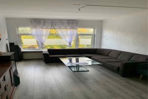 Te huur: Appartement Troelstrakade, Den Haag - 1