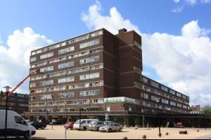 Bekijk appartement te huur in Leiderdorp Laan van Ouderzorg, € 995, 109m2 - 292466. Geïnteresseerd? Bekijk dan deze appartement en laat een bericht achter!