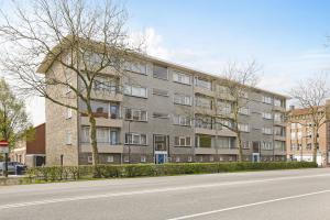 Bekijk appartement te huur in Den Bosch Aartshertogenlaan, € 1075, 90m2 - 347849. Geïnteresseerd? Bekijk dan deze appartement en laat een bericht achter!